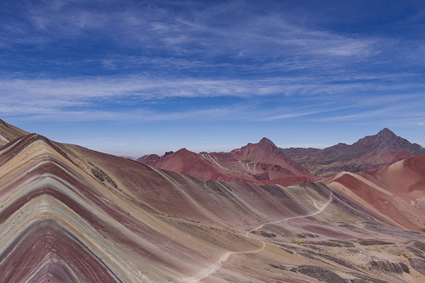 desert image